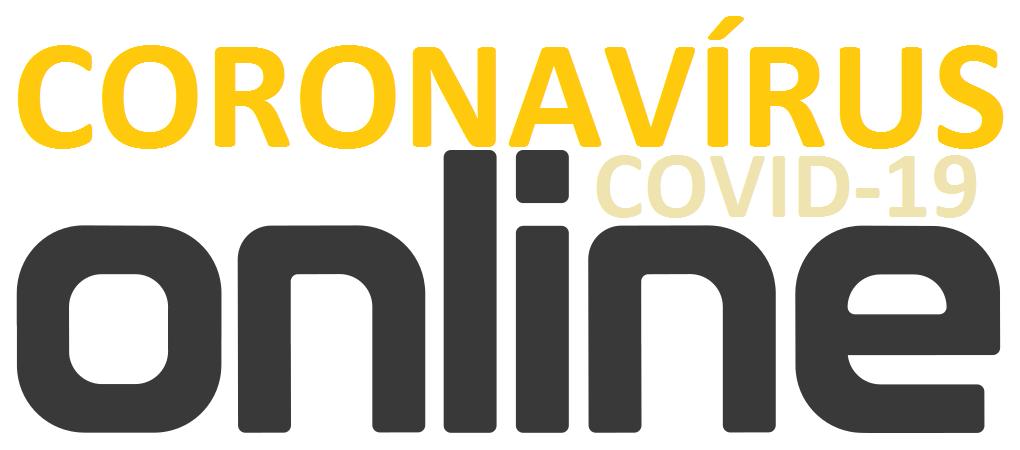 coronavirusonline.pt