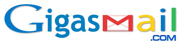 GigasMail.com