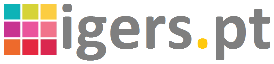 Igers.pt