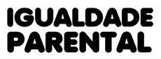 IgualdadeParental.com