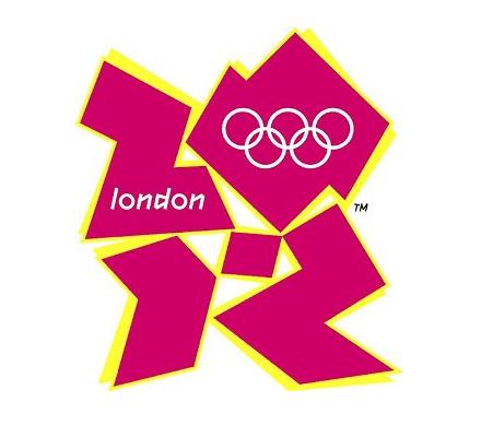 London2012.com