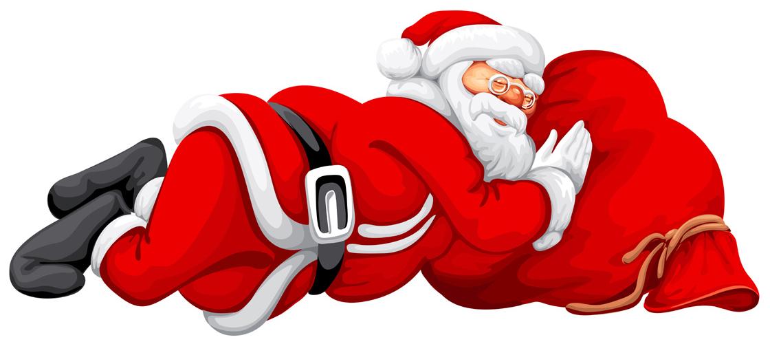 Pai Natal OnLine