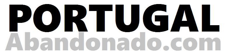 PortugalAbandonado.com