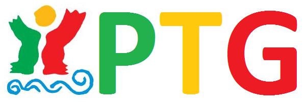 PTG.PT