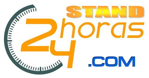 Stand24Horas.com