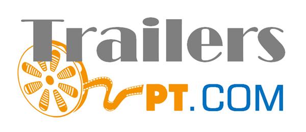 TrailersPT.com